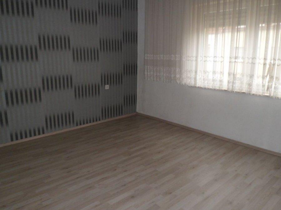 reihenhaus kaufen 5 zimmer 145 m² saarlouis foto 3