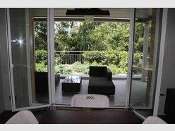 Appartement à vendre 3 Chambres à Luxembourg-Centre ville - Réf. 5970214