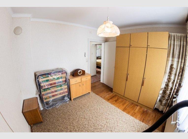 Maison à vendre 5 Pièces à Perl (DE) - Réf. 7215398