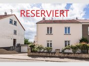 House for sale 5 rooms in Perl-Perl - Ref. 7215398