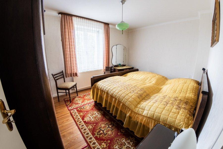Haus zu verkaufen 3 Schlafzimmer in Perl-Perl