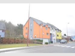 Haus zum Kauf 4 Zimmer in Rumelange - Ref. 5134630