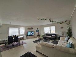 Appartement à vendre 2 Chambres à Schifflange - Réf. 6711590