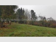 Terrain à vendre à Lamorville - Réf. 5142822