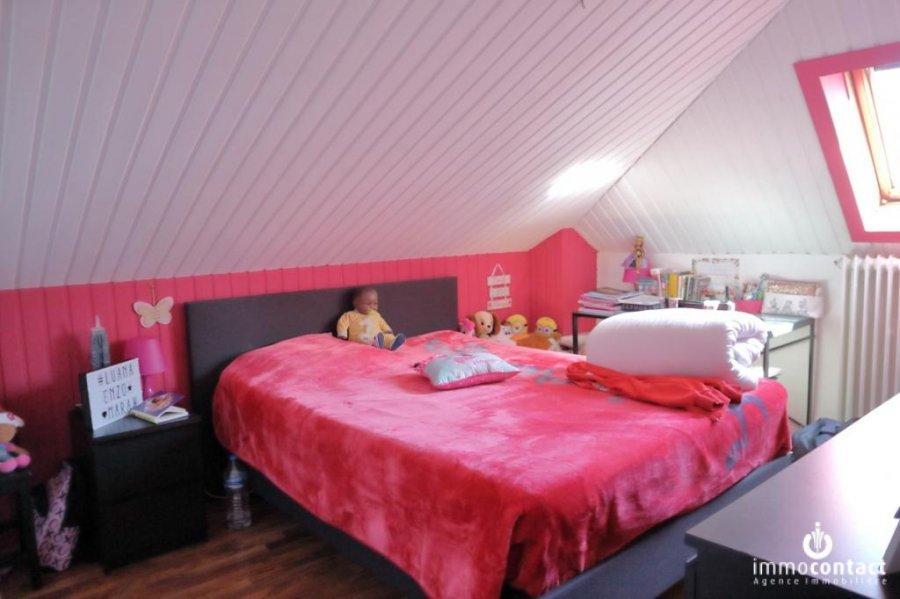 wohnung mieten 2 schlafzimmer 62 m² junglinster foto 6