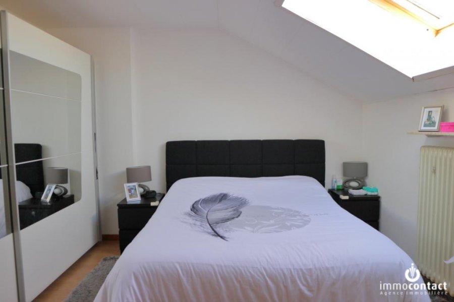 wohnung mieten 2 schlafzimmer 62 m² junglinster foto 5