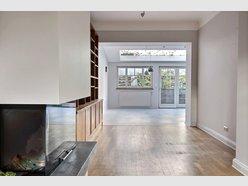 Haus zur Miete 5 Zimmer in Luxembourg-Limpertsberg - Ref. 6600998