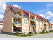 Immeuble de rapport à vendre 7 Pièces à Homburg - Réf. 6809894