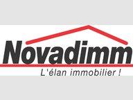 Terrain constructible à vendre à Courcelles-Chaussy - Réf. 6154534