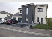 Villa à vendre 3 Chambres à Breistroff-la-Grande - Réf. 6294054