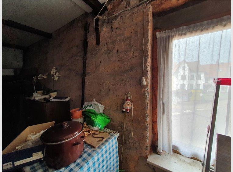 Maison à vendre 5 Pièces à Lebach (DE) - Réf. 7232038