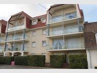 Appartement à vendre F3 à Stella-Plage - Réf. 4287014