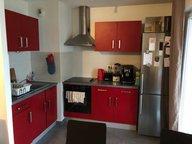 Appartement à vendre F2 à Thaon-les-Vosges - Réf. 6711846