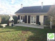 Maison à vendre F4 à Toul - Réf. 6195750