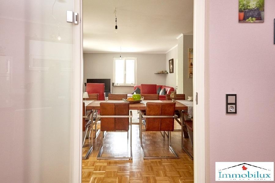 einfamilienhaus kaufen 0 zimmer 400 m² bernkastel-kues foto 7