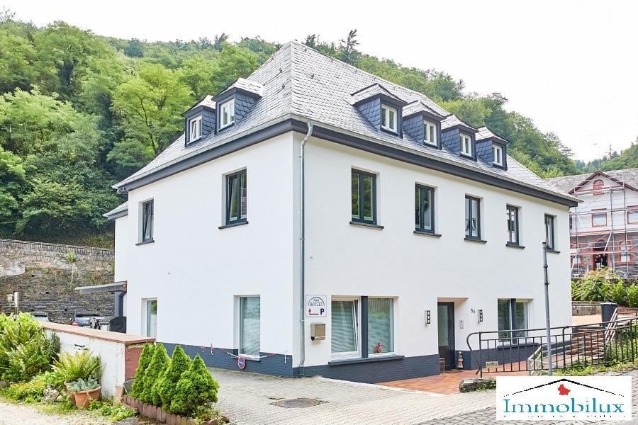 einfamilienhaus kaufen 0 zimmer 400 m² bernkastel-kues foto 1