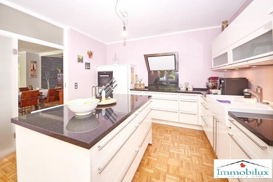 einfamilienhaus kaufen 0 zimmer 400 m² bernkastel-kues foto 6
