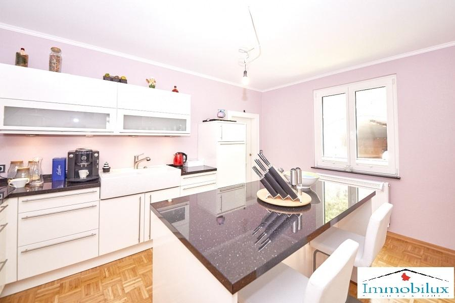 einfamilienhaus kaufen 0 zimmer 400 m² bernkastel-kues foto 4
