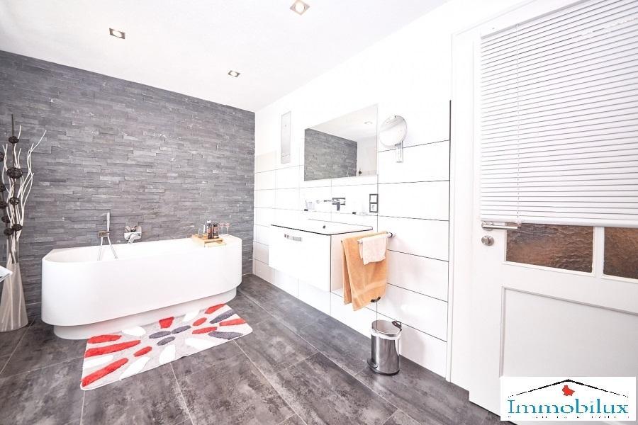einfamilienhaus kaufen 0 zimmer 400 m² bernkastel-kues foto 2