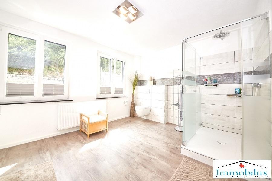 einfamilienhaus kaufen 0 zimmer 400 m² bernkastel-kues foto 3