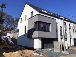 Maison individuelle à vendre 3 Chambres à Koerich - Réf. 6208038