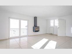 Wohnung zum Kauf 5 Zimmer in Dudelange - Ref. 6674982