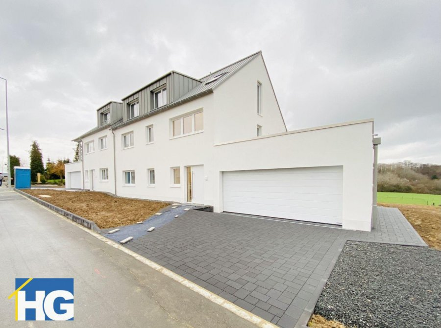 louer appartement 2 chambres 83 m² luxembourg photo 1