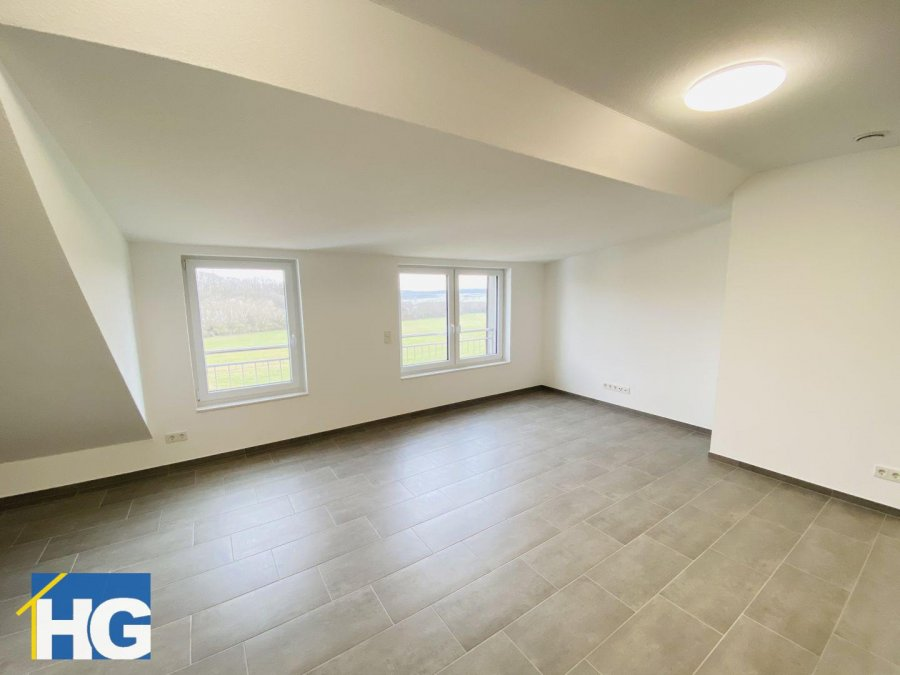louer appartement 2 chambres 83 m² luxembourg photo 3