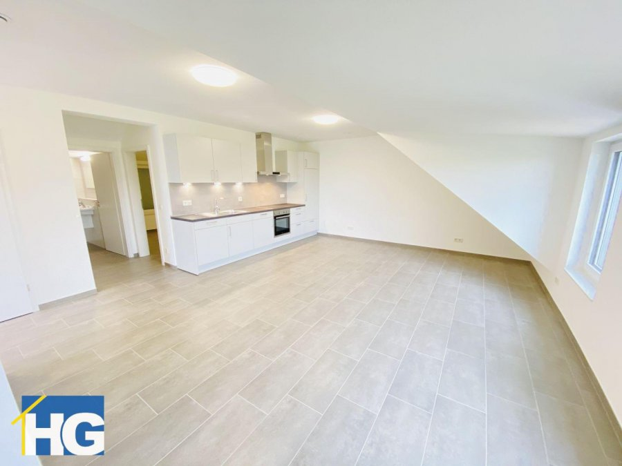 louer appartement 2 chambres 83 m² luxembourg photo 2