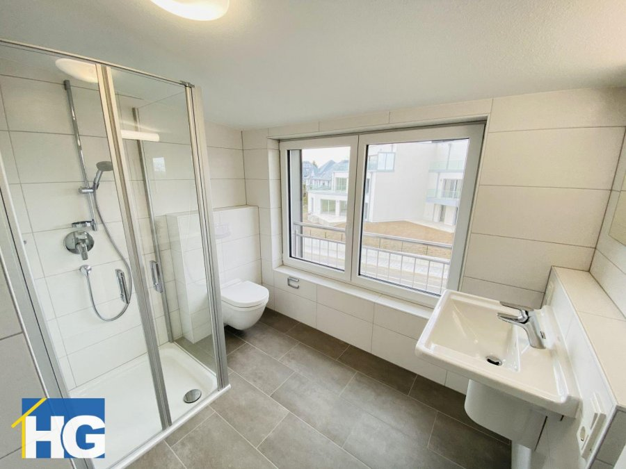 louer appartement 2 chambres 83 m² luxembourg photo 7