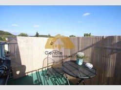 Appartement à vendre 2 Chambres à Schuttrange (LU) - Réf. 6027814