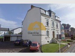 Appartement à vendre 2 Chambres à Schuttrange - Réf. 6027814