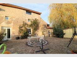 Maison à vendre F8 à Briey - Réf. 6093350