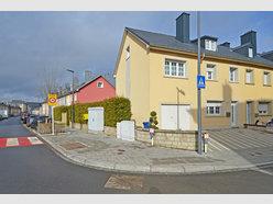 House for sale 4 bedrooms in Differdange - Ref. 7146278