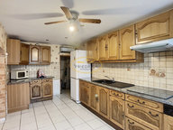 Maison à vendre F4 à Euville - Réf. 7220006