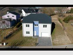 Haus zum Kauf 3 Zimmer in SurrE - Ref. 6503206