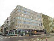 Bureau à vendre 3 Chambres à Luxembourg-Limpertsberg - Réf. 6699814