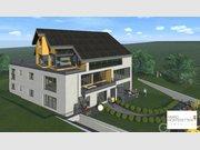 Wohnung zum Kauf 3 Zimmer in Nospelt - Ref. 5782310