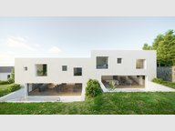 Penthouse à vendre 3 Chambres à Luxembourg-Kirchberg - Réf. 5983014