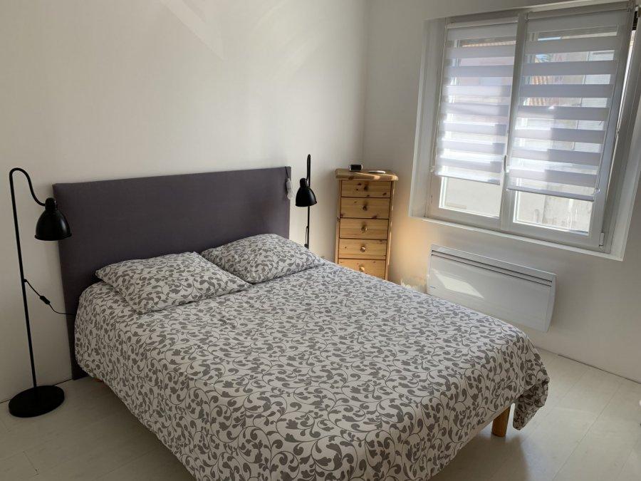 acheter maison 5 pièces 110 m² les sables-d'olonne photo 5