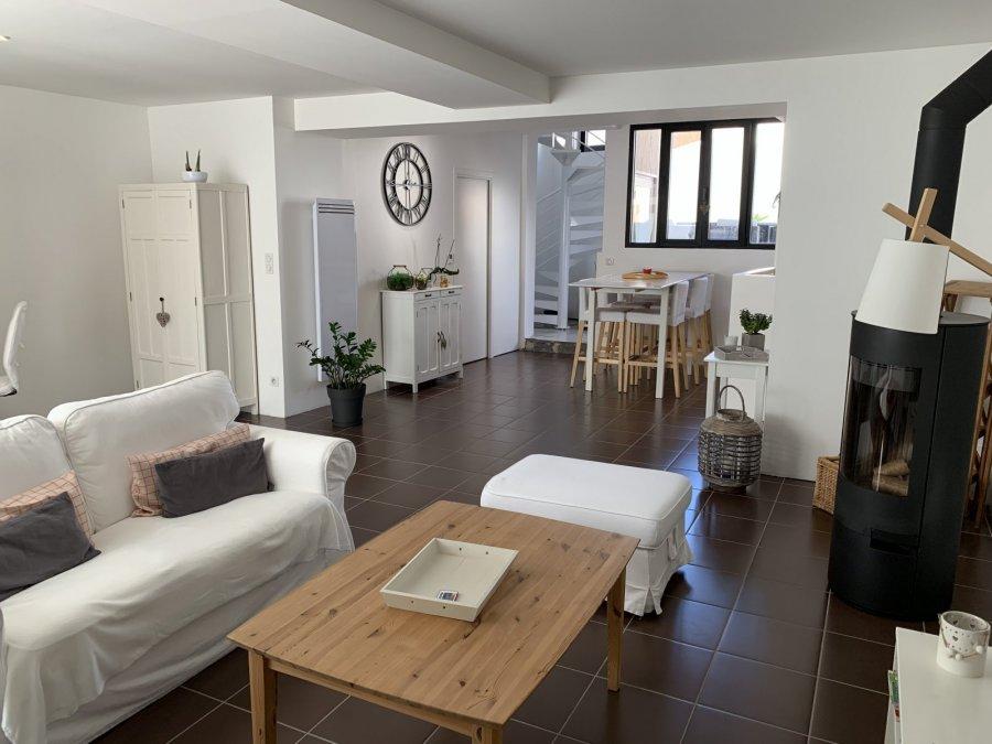 acheter maison 5 pièces 110 m² les sables-d'olonne photo 2