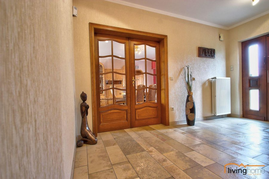 Maison à vendre 3 chambres à Binsfeld