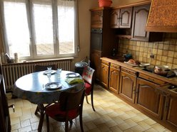 Maison mitoyenne à vendre F5 à Longwy - Réf. 5815078