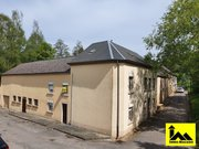 Farm for sale 6 bedrooms in Schrondweiler - Ref. 6736678