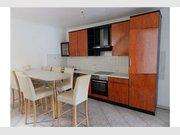 Wohnung zur Miete 5 Zimmer in Saarbrücken - Ref. 6478630