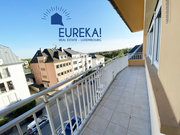 Appartement à louer 2 Chambres à Luxembourg-Centre ville - Réf. 6740774
