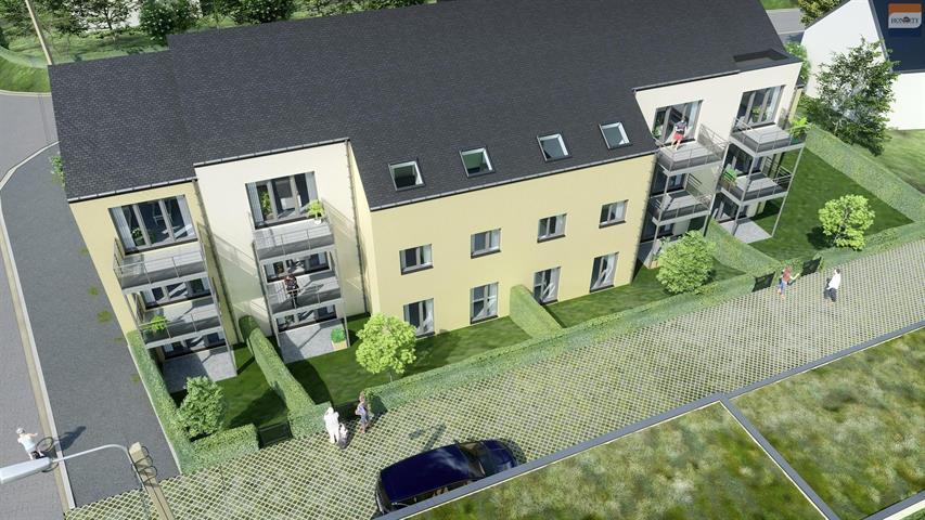acheter appartement 0 pièce 84.43 m² tintigny photo 5