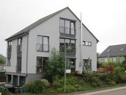 Maison mitoyenne à vendre 4 Chambres à Blaschette - Réf. 6019878