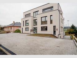 Wohnung zur Miete 1 Zimmer in Lorentzweiler - Ref. 7265062