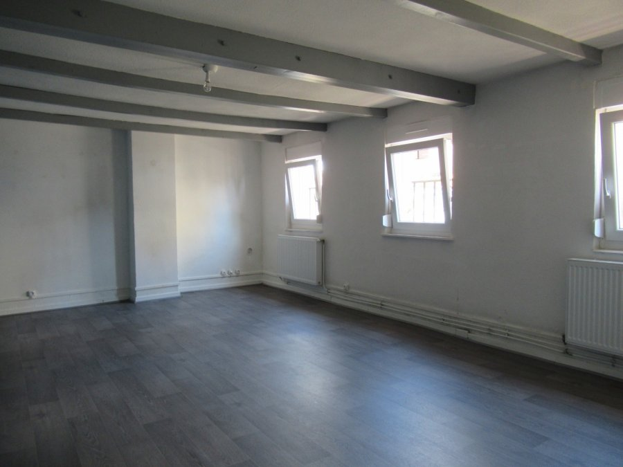 louer appartement 3 pièces 71.19 m² metz photo 3